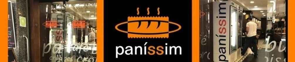 Panissim
