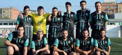 UDAP Rotodos FC
