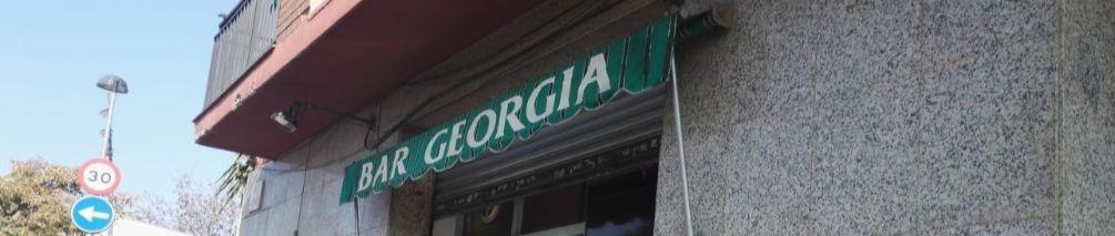 bar georgia