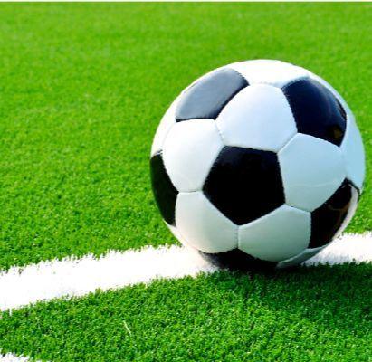 futbol santa coloma