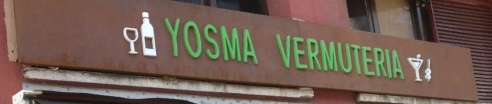 yosma vermuteria